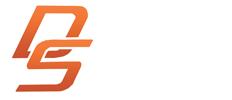 deanstoneman-logo